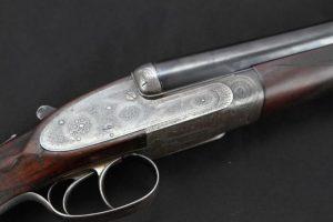 firearms_2