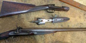 firearms_4